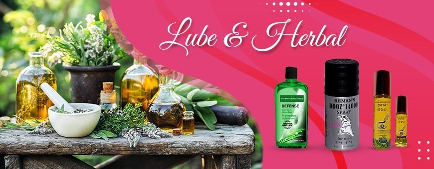 Buy Lube &Herbal & Sex Toys For Sexual Pleasure Available In Kalpakkam