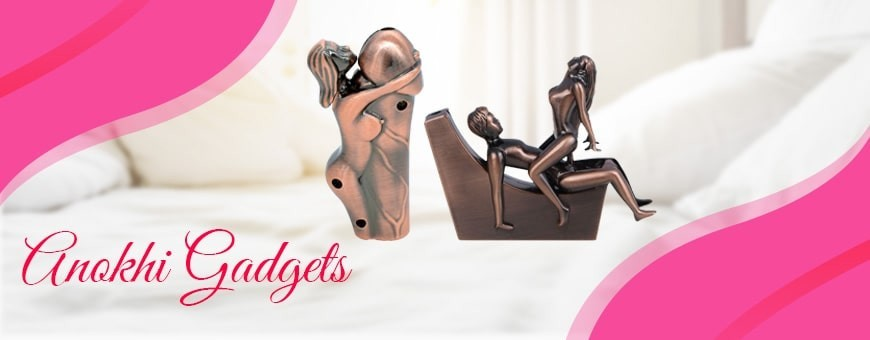 Top Quality Anokhi Gadgets & Sex Toys Available In Kanchipuram