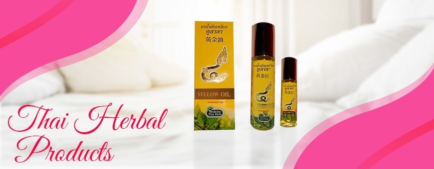 Buy Thai Herbal Products In Virar & Make Your Sex Life More Exciting