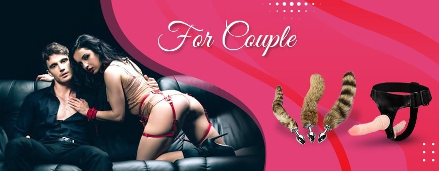Browse Best Sex Toys For Couple Online In Khairthal at Adultlove